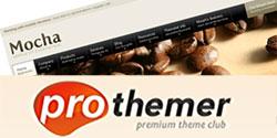 ProThemer Joomla! Templates