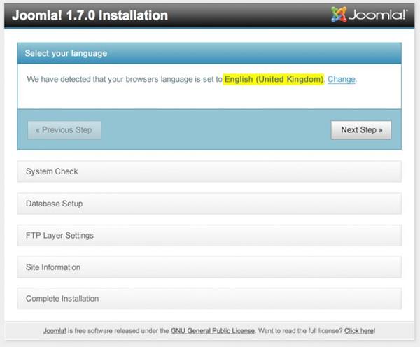 1.7-installer