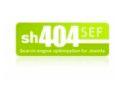 sh404SEF