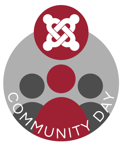 Joomla! World Conference - Community Day